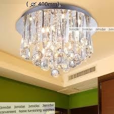 bedroom chandeliers bedroom