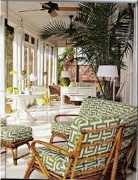 bamboo patio chairs foter