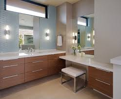 Designer Bathroom Furniture by 2017 Modern Bathroom Furniture Trend And Ideas 15145 Furniture