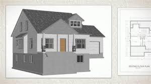 86 Home Design Software Building Blocks Free Download fice