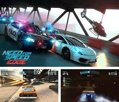 need for speed apk need for speed most wanted v1 3 71 for android free