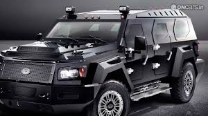 hummer jeep white 2017 hummer h2 price in india car wallpaper hd