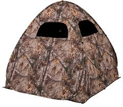 Layout Blinds Reviews Hunting Blinds U0027s Sporting Goods