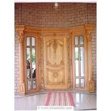 main doors perfect main door main doors carved door manufacturer from bengaluru