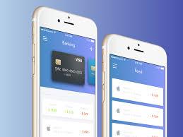 banking ui sketch app free psds u0026 sketch app resources for