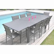 table cuisine murale 20 inspirant table de jardin carrée livinglifewrite