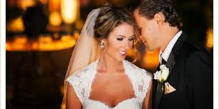 Makeup Artist In Tampa Lili S Weddings Makeup Artist And Hair Styling Group In Tampa Fl