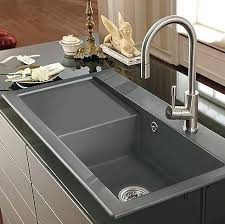 vasque cuisine vasque evier cuisine cuisine cuisine kitchente lavabo vasque cuisine