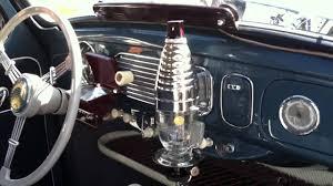 vw bug ute 1956 vw beetle stunning youtube