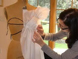 Design My Own Wedding Dress Headpiece Com U2014 Fourteenth The Wedding Dress
