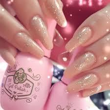 nail pricing u2014 lé lash beautiqué by allie
