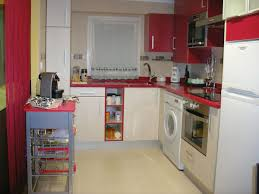 compact kitchen design ideas kitchen mini compact kitchen design ideas gray table