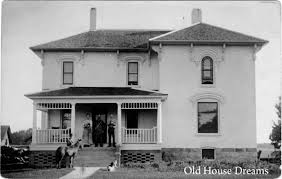 february 19 2016 link exchange u0026 discussion old house dreams