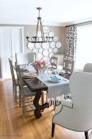 Upholstered Chairs Dining Room 20 Inexpensive Dining Chairs That Don T Look Cheap Driven By