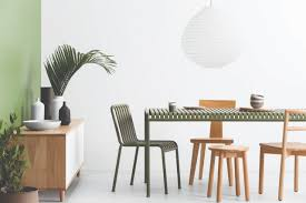2017 haymes paint colour forecast celebrates earthy hues the