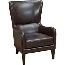 Designer Leather Armchair Armchairs Occasional Chairs Replica Chairs Zanui