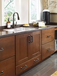2018 kitchen cabinet color trends 91 fresh kitchen trends for 2018 decorator s wisdom