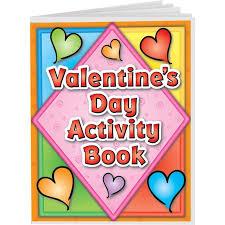 s day books s day mini activity books