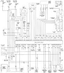 28 2001 astro van repair manual 8046 2001 gmc safari