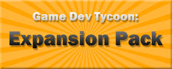game dev tycoon info stats mod bug rel expansion pack for game dev tycoon modding greenheart games