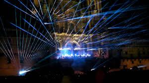 laser outdoor lights sacharoff decoration
