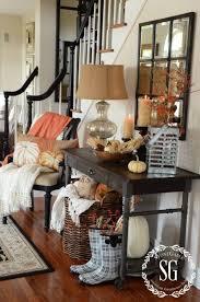 fall home decor pier one halloween halloween decoration themes