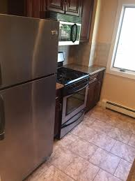 Staten Island Kitchen 211 Carteret St 1 For Rent Staten Island Ny Trulia