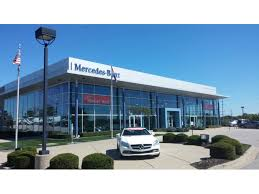 mercedes plaza motors mercedes of chesterfield o fallon mo cars com