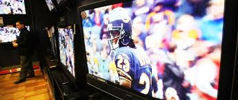 best black friday deals on a tv best time to buy a tv super bowl or black friday
