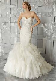 mermaid style wedding dress mermaid wedding dresses innovative havesometea net