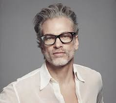 taming gray wiry hair 7 expert tips for great grey hair fashionbeans