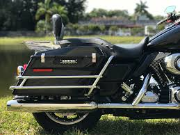 2008 harley davidson road king patagonia motorcycles