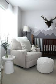 baby theme ideas bedroom theme ideas aciarreview info