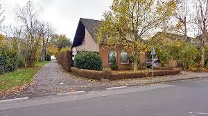 Haus Grundst K Kaufen Dscimmo Immobilien Dieter Schmale Consulting E K
