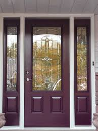 designer doors inc astound river falls wi us 54022 door 3 jumply co