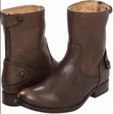 s frye boots sale 71 frye shoes sale frye button zip boots from