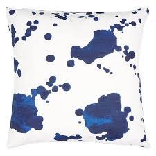 Best TK Maxx Images On Pinterest Bedroom Ideas Floor - Tk maxx home furniture