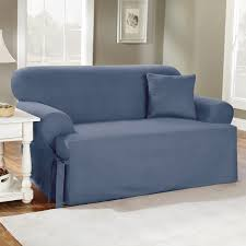 best slipcover sofa slipcovers for sofa sofa slipcovers sofa covers furniture