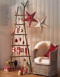 100 christmas decor at home milan italy september 12