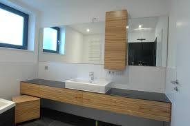 badezimmer waschtisch sympathisch waschtische badezimmer ideen waschbecken waschtisch