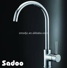 faucet touch sensor kitchen faucet