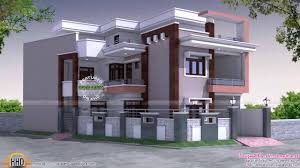 house design 15 x 60 house plans for 15 x 60 youtube