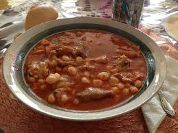 how do you spell thanksgiving in spanish menudo soup wikipedia