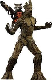 groot costume groot costume groot costumes for kids