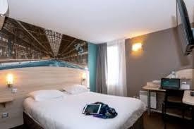chambre familiale la rochelle brit hotel la rochelle périgny 3 étoiles avec restaurant et bar