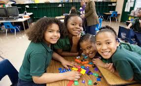 10 team building activities for the week of school