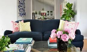 décor obsession english roll arm sofa sg style