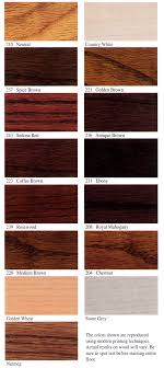 flooring wood floor stain colors types ofod floors for homes and