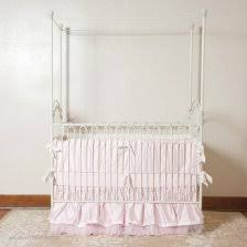 wrought iron cribs safe attractive brat decor crib 4