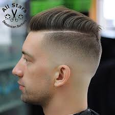 pictures of women over comb hairstyle 15 taper fade comb over hairstyle you can t miss today